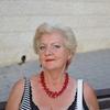 Natalie1957, 63, г.Модиин