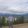 Oleg, 53, Calgary