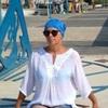 Ирина, 53, г.Набережные Челны