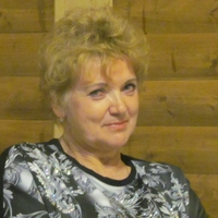 таня, 67 лет, Дева, Москва