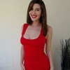 Laura hana, 30, г.Орландо