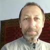 Николай, 64, г.Чимишлия