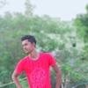 Vimal Raj, 19, Madurai