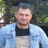 Сергей Рассохин, 33, г.Балашиха