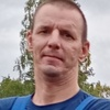 Дмитрий, 39, г.Архангельск