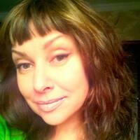 Елена, 48 лет, Овен, Саратов