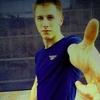 Александр, 20, г.Владивосток