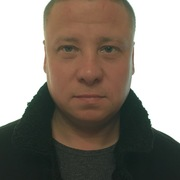 Николай, 30, г.Сергиев Посад