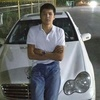 Талгар, 22, г.Бишкек