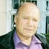 валерий, 30, г.Ярославль