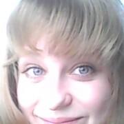 LIZANKA, 28, г.Архангельское