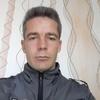 Юрий, 33, г.Нижнегорский