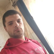 Влад, 30, г.Магадан