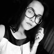 Алина, 19, г.Уфа