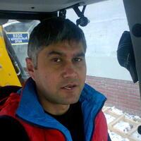 Хонгрей, 40 лет, Водолей, Нижний Новгород