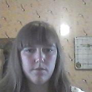 Яна, 27, г.Тбилисская
