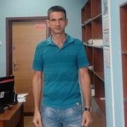 Геннадий 49 лет (Рыбы) Новосибирск