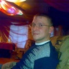 David_Brown, 36, г.Железнодорожный