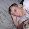 Алексей, 21, г.Аркадак