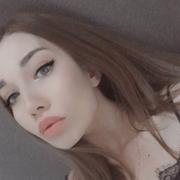 Irina, 24, г.Пермь