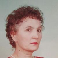 Pavlina, 72 года, Водолей, Омск