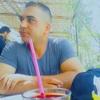 juan, 30, г.Кирения