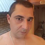 Вадик, 41, г.Южноуральск