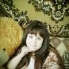 Ільяна, 35, Львів