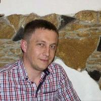 Миша, 35 лет, Лев, Луцк