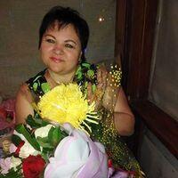 Оксана, 55 лет, Лев, Тольятти