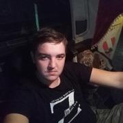 Димон, 24, г.Пугачев