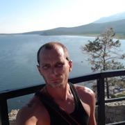 Сергей, 34 года, Козерог