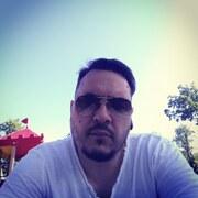 Ратмир, 30, г.Саранск