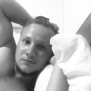 Иван, 28, г.Медвежьегорск