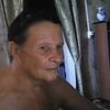 олег, 54, г.Бузулук