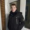 Андрей, 18, г.Архангельск