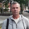 Василий, 59, г.Санкт-Петербург