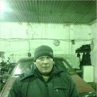 Дмитрий, 38 лет, Рак, Сосновское