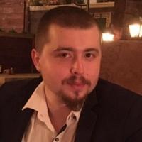 вадим, 27 лет, Дева, Краснодар