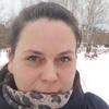 Екатерина, 35, г.Вятские Поляны (Кировская обл.)