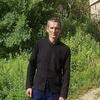 Пётр, 45, г.Хороль