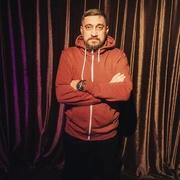 Алексей Иванов, 32, г.Таганрог