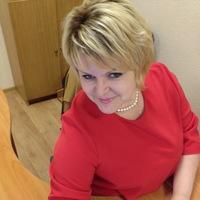 Виктория, 50 лет, Скорпион, Санкт-Петербург