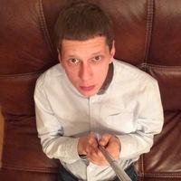 Александр, 32 года, Телец, Самара
