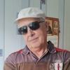 Григорий, 55, г.Красноярск