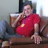 tazo, 45, г.Батуми