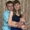 Оля Карзанова, 34, г.Ибреси