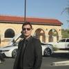 Don, 36, Phoenix