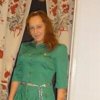 Ираида, 34 года, Овен, Омск