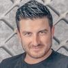 Tony, 41, г.Милан
